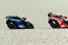 MotoGP - Erleben Sie den Qatar GP live!