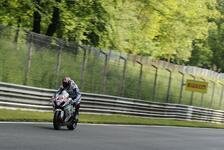 Superbike - Kein Ersatz für Monza-Lauf