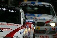 24 h Nürburgring - Aktionen für den guten Zweck
