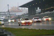 24 h Nürburgring - 210.000 Zuschauer erleben Opel-Comeback