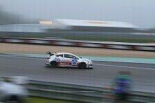 24 h Nürburgring - Astra OPC Cup: Startplätze vergeben