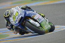 Moto2 - Bilder: Frankreich GP - 4. Lauf