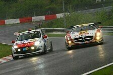 24 h Nürburgring - Video: 24h Nürburgring 2013: Die Highlights des Rennens