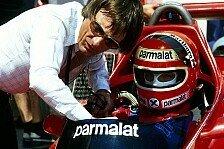 Formel 1 - Ecclestone-Deal gut für die Formel 1?