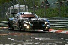 24 h Nürburgring - BMW benennt Fahrerteams
