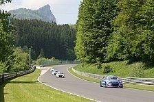 Formel 1 - Red-Bull-Chef Mateschitz kauft den Salzburgring
