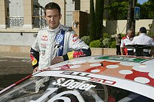 Supercup - Ogier startet im Porsche Supercup am Red Bull Ring
