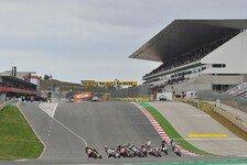 Superbike - Bilder: Portugal - 6. Lauf