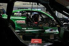 DTM - Norisring: BMW Vorschau