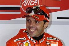 MotoGP - Kommen Rennen bei Flutlicht?