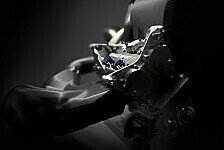 Formel 1 - Aufgeschlüsselt: Ricciardo-Disqualifikation