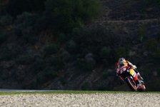 MotoGP - Bilder: Spanien GP - Spanien GP