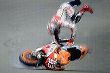MotoGP - Bridgestone-Aus: Reifen-Debakel nicht schuld