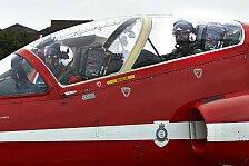 Formel 1 - Sicherheit durch Cockpithauben - Patentrezept oder Trugschluss?