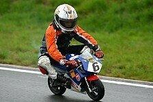 ADAC Pocket Bike Cup - Bilder: Saison 2013