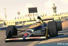 Games - Video - F1 2013: Eine heiße Runde in Jerez