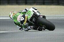 MotoGP - Bilder: USA GP - Samstag