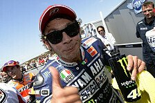 MotoGP - Video - Rossis Motor Farm