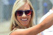 MotoGP - Bilder: USA GP - Girls