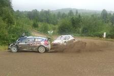 WRC - Meeke erhält Zeitgutschrift