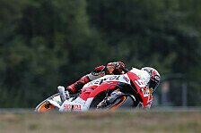 MotoGP - Auslaufrunde - Der etwas andere Rückblick