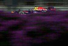 Formel 1 - Bilderserie: Die besten Fahrerleistungen 2013