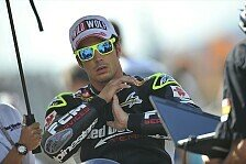 MotoGP - Elias ersetzt Abraham in Indianapolis