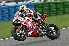 Superbike - Michele Pirro
