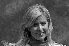 Formel 1 - De Villota: Ihr Unfall veränderte alles