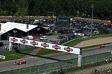 Formel 1 - Imola vor Comeback in die Formel 1?