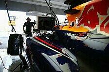 Formel 1 - Erklärt: So wurden die neuen Regeln gemacht