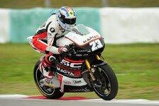 MotoGP - Bilderserie: Malaysia GP - So schnitten die Deutschen ab