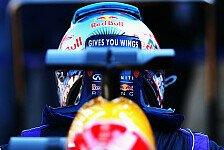 Formel 1 - Bilderserie: Japan GP - Statistiken zum Rennen