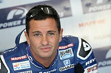 MotoGP - Randy de Puniet