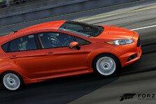Games - Bilderserie: Forza 5 - Die unterschiedlichen Editionen