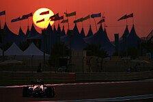 Formel 1 - Abu Dhabi GP - Die sieben Schlüsselfaktoren