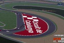 eSports - GTP Pro Series - Die Jagd auf Spade Racing