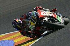 MotoGP - Best of 2013: Der Paddock spricht Deutsch