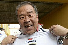 MotoGP - Best of 2013: Shuhei Nakamoto