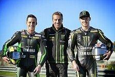 MotoGP - Pol Espargaro als Segen für Smith