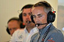 Formel 1, Aufstand bei McLaren? Ex-Teamchef mischt sich ein