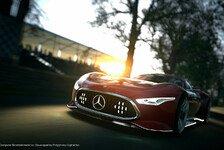 Games - Video - Gran Turismo 6 - Launch Trailer