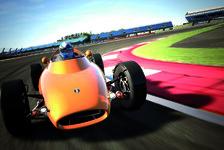 Games - Bilder: Gran Turismo 6 - Screenshots