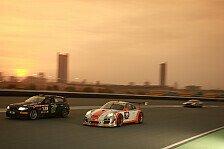 Mehr Sportwagen - Dubai: Wissenswertes zu den 24 Stunden
