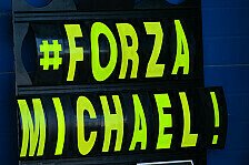 Michael Schumacher: Funke-Medien muss erneut hohe Strafe zahlen