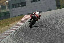 MotoGP - Bradl: Platz sechs nicht beeindruckend