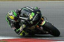 MotoGP - Neues Getriebe verleiht Pol Espargaro Flügel