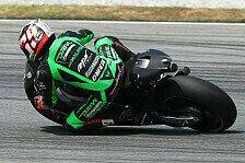 MotoGP - Nakamoto: Fahrer müssen sich anpassen