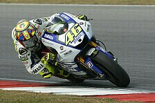 MotoGP - Testfahrten: Alle Infos zum Auftakt