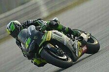 MotoGP - Pol Espargaro will seinen Teamkollegen schlagen